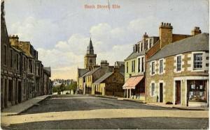 bank-st-1924