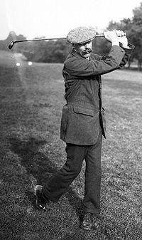 200px-james_braid_golfer_1913