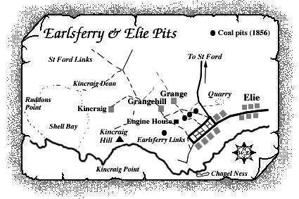 ee-coal-pits-1856