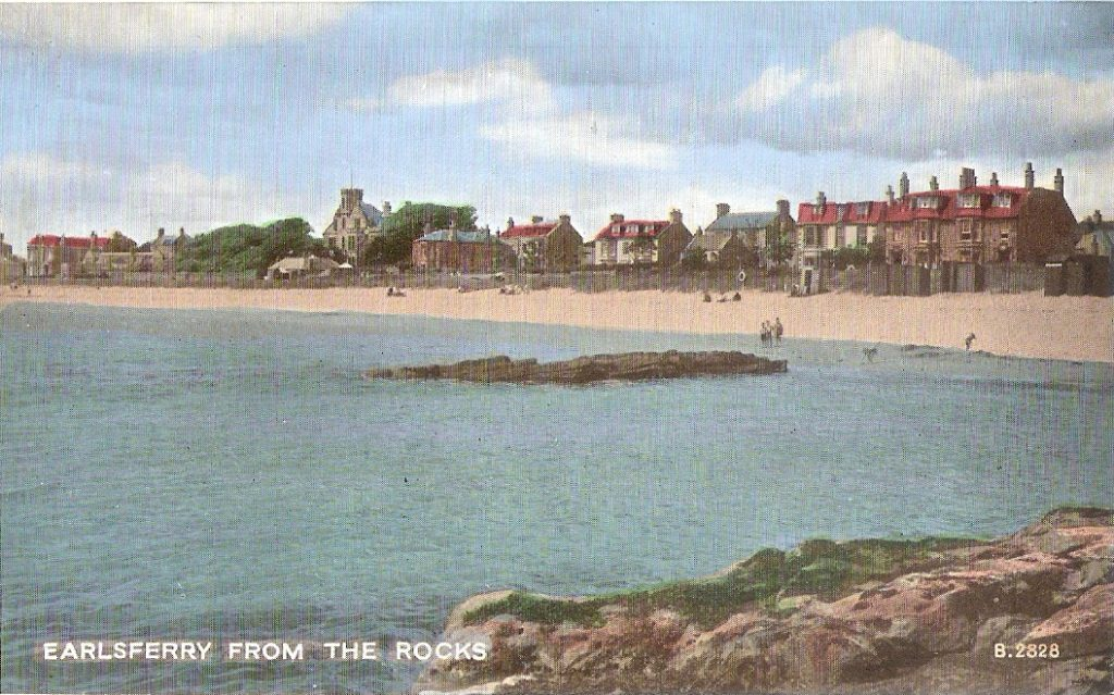 earlsferry-from-the-rocks-valentines-pc-postmarked-22-aug-1966