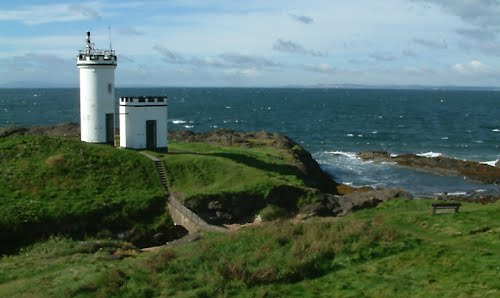 elie-lighthouse2