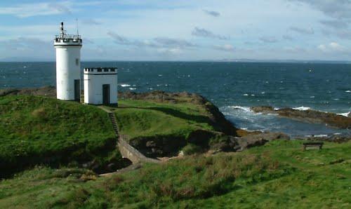 elie-lighthouse2