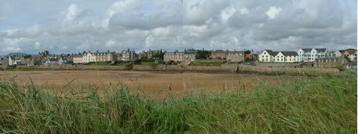 elie-from-harbour