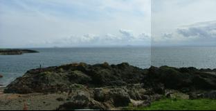 view-south-fm-sail-club