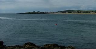 view-west-fm-harbour