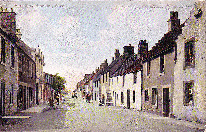 eferry_high_st_looking_west